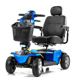 Pride Mobility Victory Sport