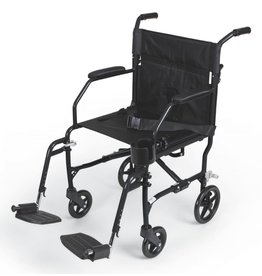 Medline Industries Medline Freedom Transport Chair