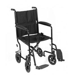 Revolution Mobility Revolution Transport Wheelchair