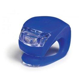 LED Mobility Light