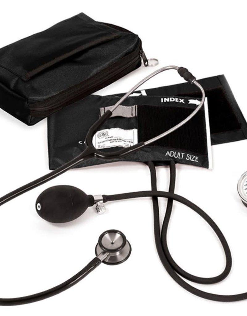 PRESTIGE MEDICAL Clinical I Stethoscope Kit