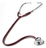 PRESTIGE MEDICAL Dual Head Stethoscope
