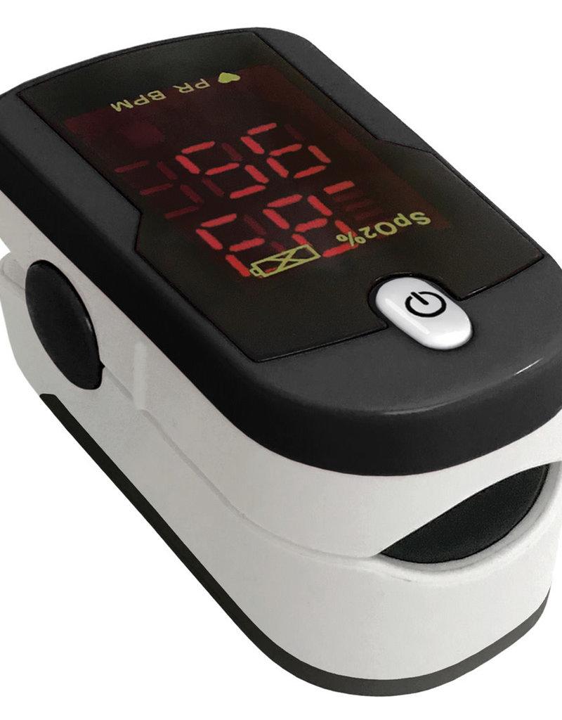 PRESTIGE MEDICAL Fingertip Pulse Oximeter