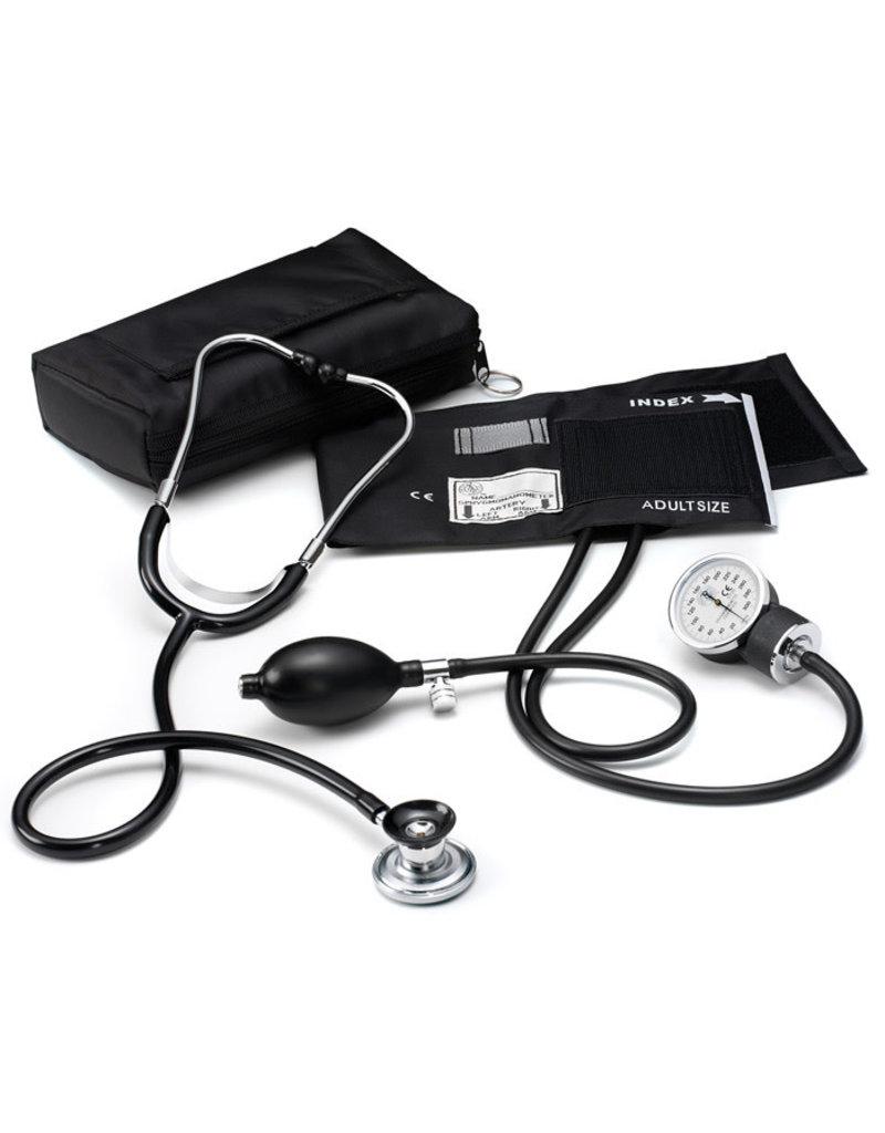 PRESTIGE MEDICAL Prestige Blood Pressure Stethescope Kit