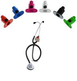 PRESTIGE MEDICAL Stethescope Tape Holder