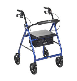 Drive Improved Rollator