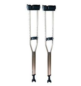 Go Steady Go Steady Cruisin' Crutch