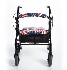 RMS Rollator Cover