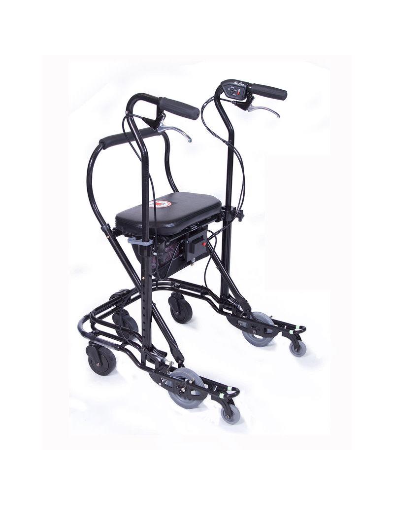 In-Step Mobility U-Step 2