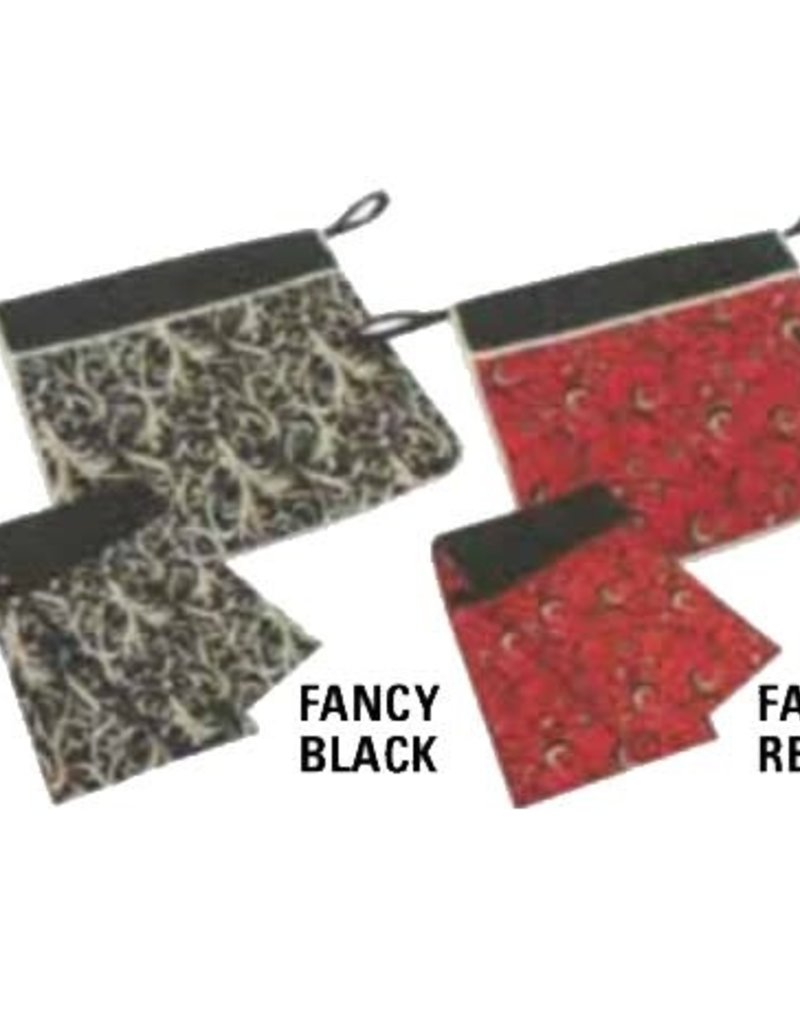 Rose Healthcare Universal Quilted Pouch