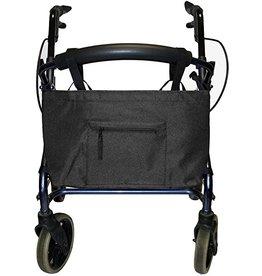 Royal Medical Solutions Zipper Mobility Bag