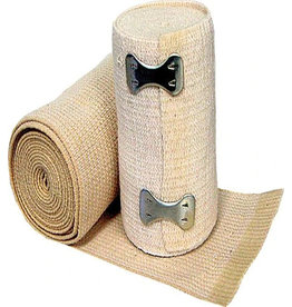 Bellhorn Clip Lock Elastic Bandages