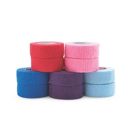 Medline Industries Coflex Bandage
