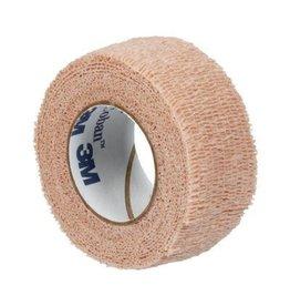3M Cohan Wrap