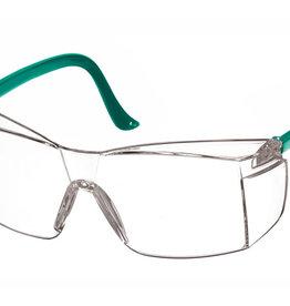 PRESTIGE MEDICAL Colored Temple Eyewear