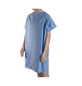 Healthsmart Convalescent Gown