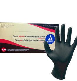 Dynarex Dynarex Nitrile Exam Gloves