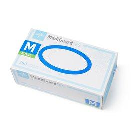 Medline Industries MediGuard ES Gloves
