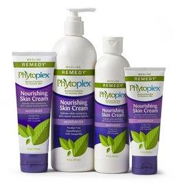Medline Industries Nourishing Phytoplex Skin Cream