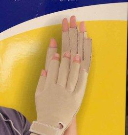 Bell Horn Bellhorn Arthritis Gloves