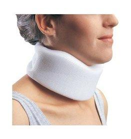 Bell Horn Bellhorn Cervical Collar