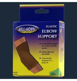 Bell Horn Bellhorn Elastic Elbow Support