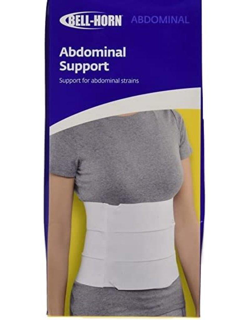 Bellhorn Lumbar Abdominal Support