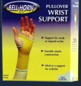 Bell Horn Bellhorn Pullover Wrist Support