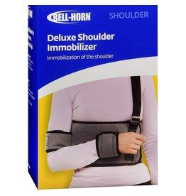Bell Horn BellHorn Shoulder Immobilizer