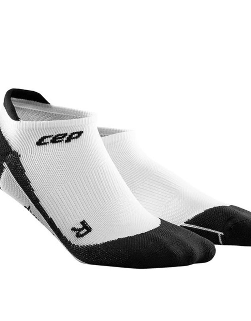 CEP CEP Dynamic Socks 15-20