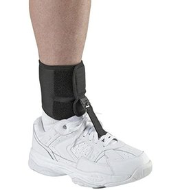 Ossur Foot Up Support