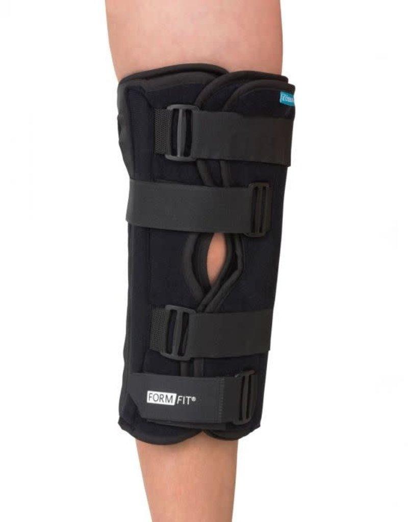 Ossur Form Fit Knee Immoblizer