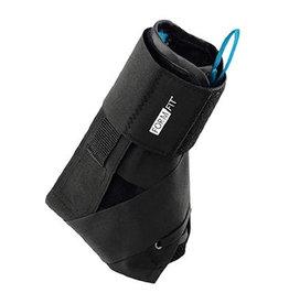 Ossur FormFit Figure 8 Ankle