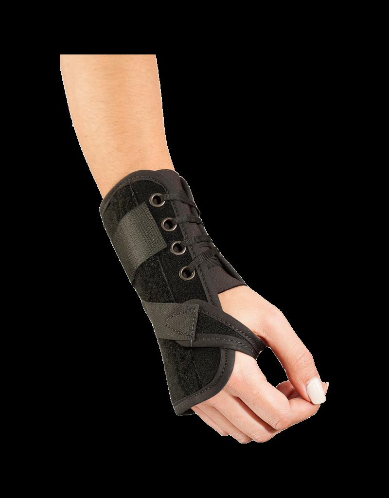 Bell Horn Low Profile Wrist Brace