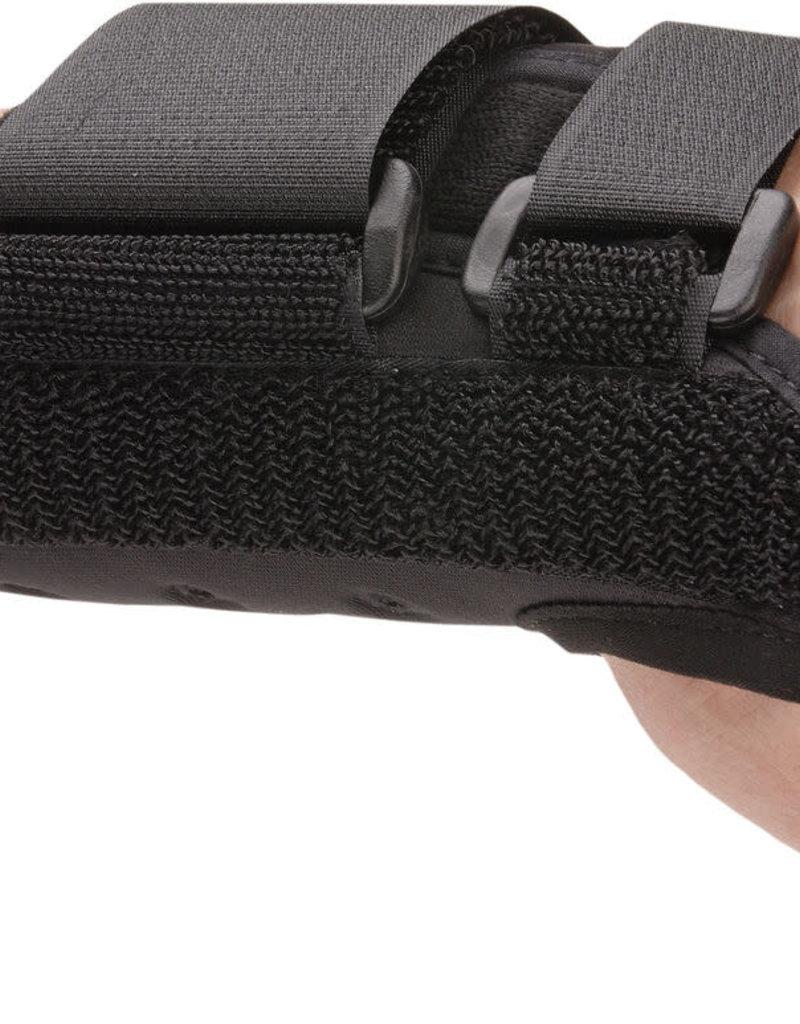 Ossur Ossur Low Profile Wrist Brace