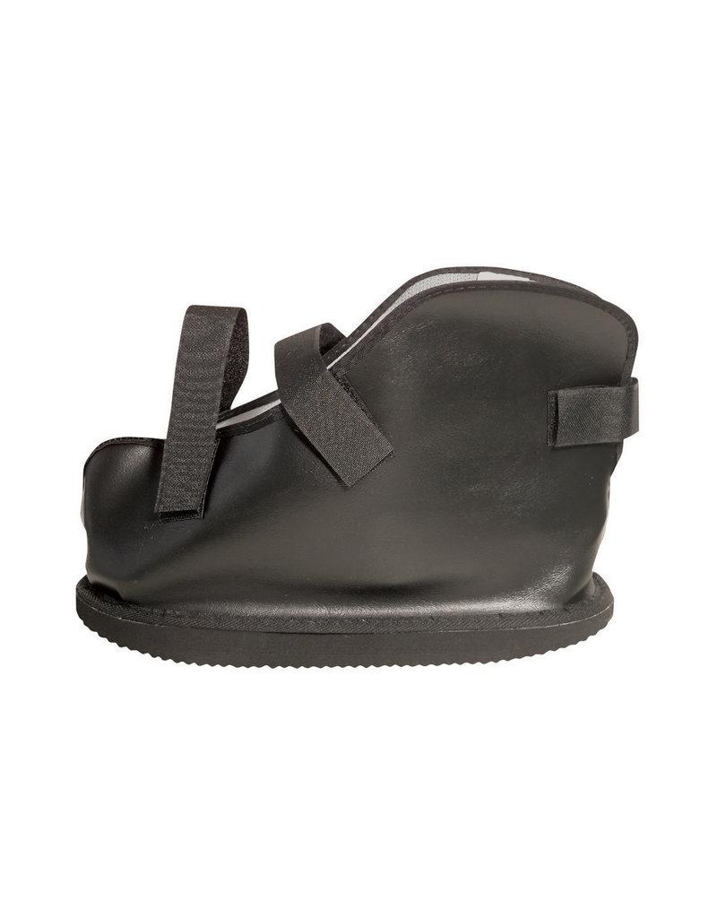 Medline Industries Medline Boot Cast