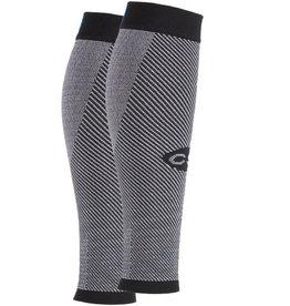 Orthosleeve CS6 Performance Calf Sleeves