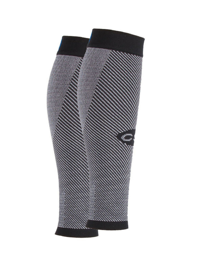 OrthoSleeve Calf Compression