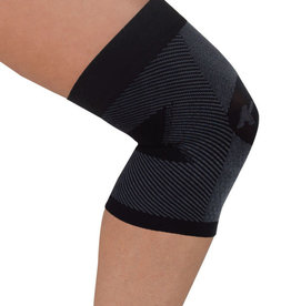 Orthosleeve KS7 Performance Knee Sleeve