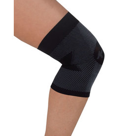 JUSTIN BLAIR OrthoSleeve Knee Compression