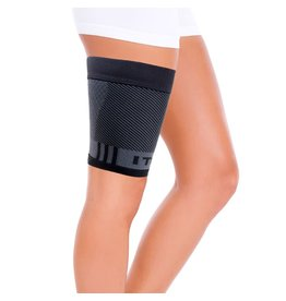 OrthoSleeve Thigh Compression