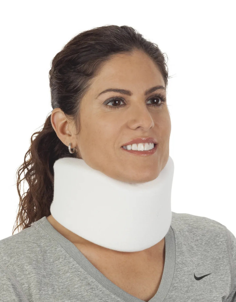 Ossur Ossur Cervical Collar