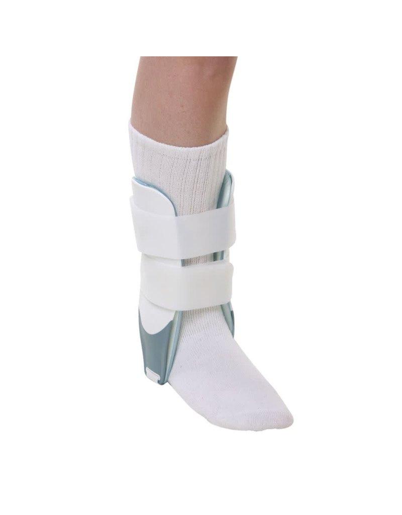 Ossur Ossur Airform Ankle Brace