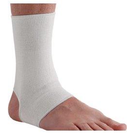 Ossur Ossur Ankle Sleeve