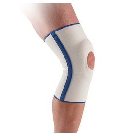 Ossur Ossur Elastic Knee Support