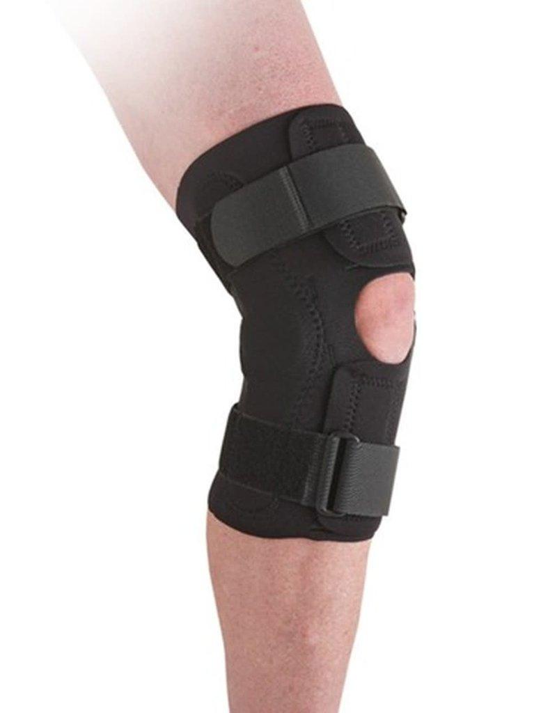 Ossur Ossur Hinged Knee Support