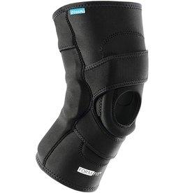 Ossur Lateral J Hinged Knee Brace