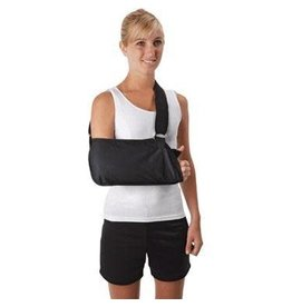 Ossur Padded Arm Sling