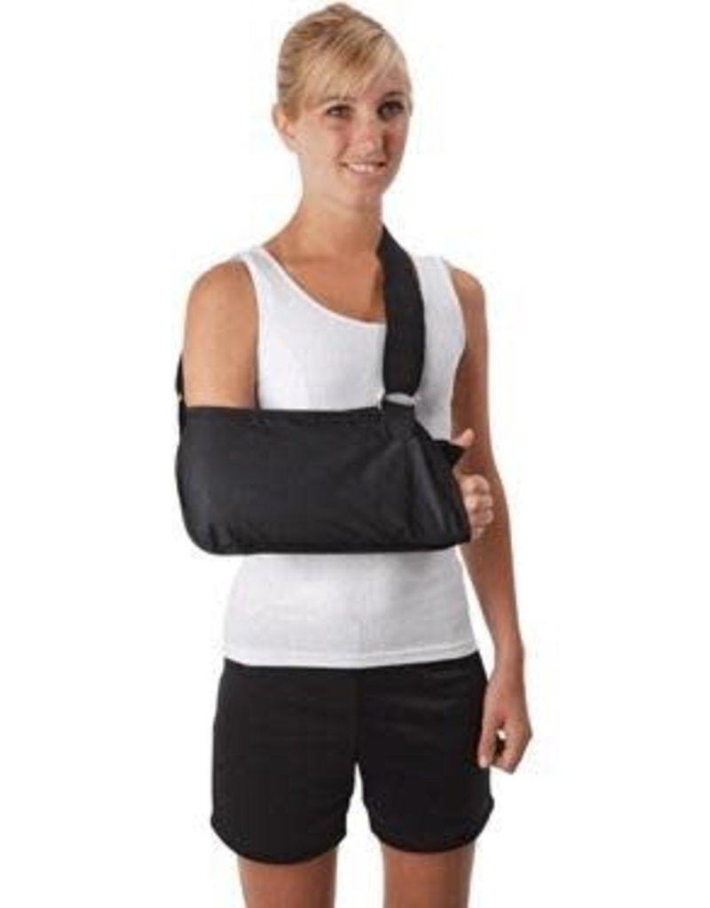 Ossur Padded Arm Sling