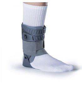 Ossur Rebound Ankle Stabilzer